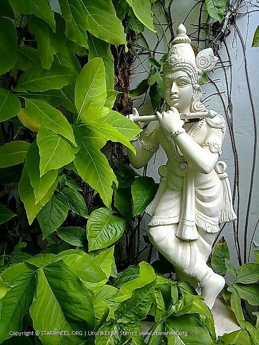 Sri Pondicherry