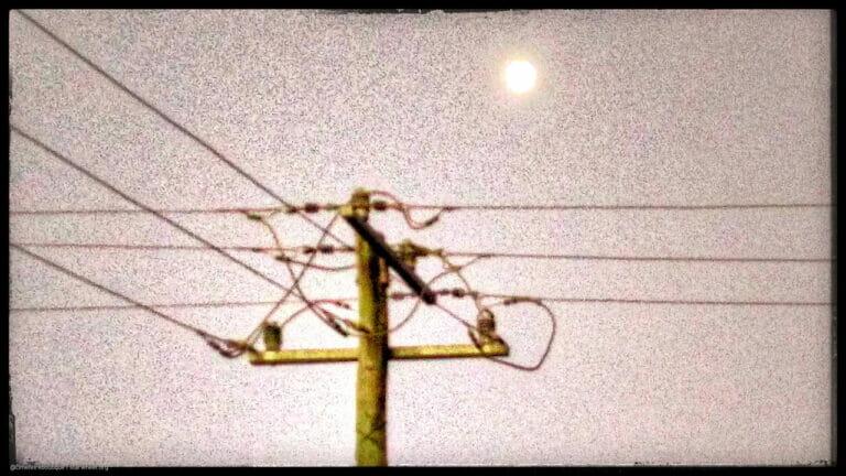 Mooncatchers